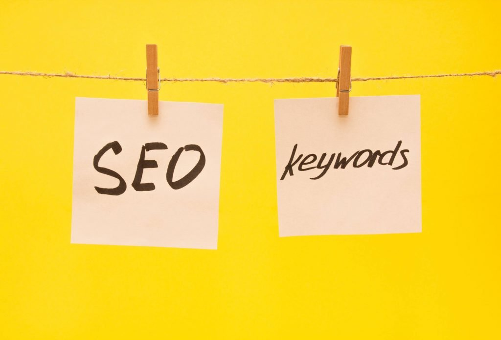 SEO-Packages-Glasgow Image